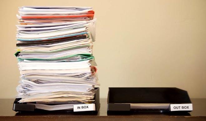 E-Mails rechtssicher archivieren, Zeit sparen und Mailserver entlasten