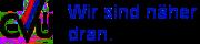 CVU Berlin